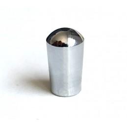 Schaller Chrome Metal...
