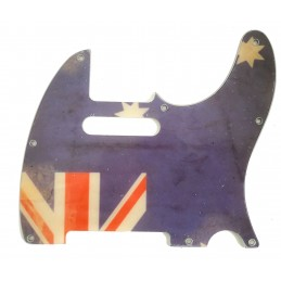 Australian Flag 8 screws US...