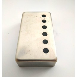 Nickel Aged 49.2mm...