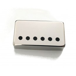 Nickel 49.2mm Humbucker...