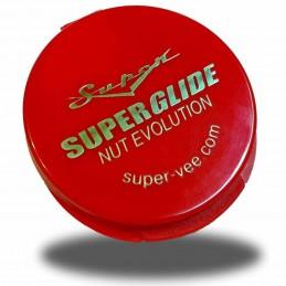 Super Glide: Nut Evolution...