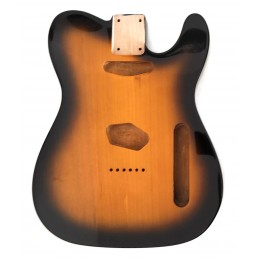 2 Pieces Telecaster Style 2...