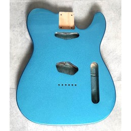 3 Pieces Telecaster Style...