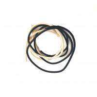 Cablage Wire, Shield, Solder