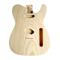 Telecaster Style bodies