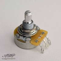 others potentiometers